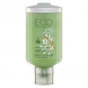 Ada Eco Green Press + Wash Shampoo Doccia 300 ml - 30 Pz