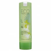 Ada Eco Smart Care Sapone Lavamani 300 ml - 30 Pz