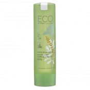 Ada Eco Smart Care Shampoo Doccia 300 ml - 30 Pz