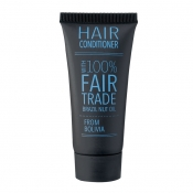 Ada Fair Trade Flacone Balsamo Capelli 30 ml – 156 Pz