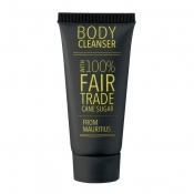 Ada Fair Trade Flacone Gel Doccia 30 ml – 156 Pz