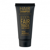 Ada Fair Trade Flacone Shampoo Capelli 30 ml – 156 Pz