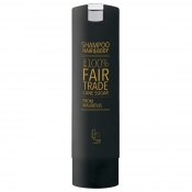 Ada Fair Trade Smart Shampoo Doccia 300 ml - 30 Pz
