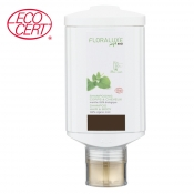 Ada Floraluxe Press + Wash Shampoo & Doccia 300 ml - 30 Pz