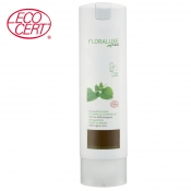 Ada Floraluxe Smart Care Sapone Lavamani 300 ml - 30 Pz