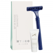 Ada Hydro Basics Set Barba 100 Pz