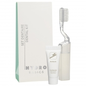 Ada Hydro Basics Set Denti 100 Pz