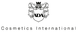 Ada Luxury Collection