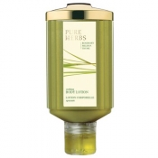 Ada Pure Herbs Press + Wash Crema Corpo 300 ml - 30 Pz