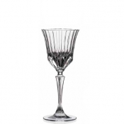 Adagio Set 6 Calici Sherry 15 cl Crystal Glass