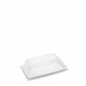 Alchemy BufFet Rectangular Buffet Cover Cm 30x14,5
