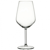 Allegra Set 6 Calici Grammati Cabernet 49 cl