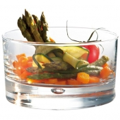 Appetizer Disco Set 6 Coppe 42 cl