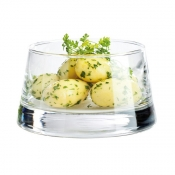 Appetizer Vertico Set 6 Coppe 22 cl