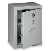 Safes For Reception C/800