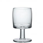 Astoria Set 12 Calici Acqua 18 cl