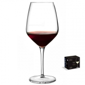 Atelier Set 6 Calici Cabernet 70 cl