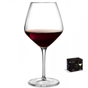 Atelier Set 6 Calici Pinot Noir 61 cl