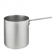 Bain-Marie Pot Cm 14 Stainless Steel Paderno