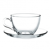 Tazza Basic 21 cl Thè