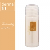 Body Lotion Dermafit