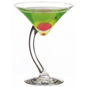 Calice Bravura 20 cl Martini