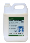 Cera Jontec Protect  Plus