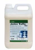 JONTEC Traffic