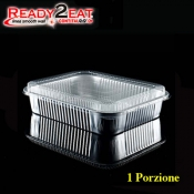 CONTENITORE Ready2Eat S/1P