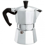 Caffettiera Junior 12T Bialetti