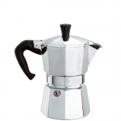 Caffettiera Junior 2T Bialetti