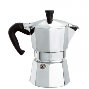 Caffettiera Junior 6T Bialetti