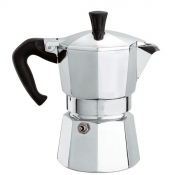 Caffettiera Junior 9T Bialetti