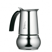 Caffettiera Kitty 2T Bialetti