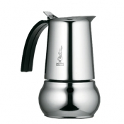 Caffettiera Kitty 4T Bialetti