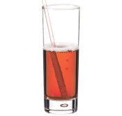 Centra Set 6 Bicchieri Long Drink 36 cl