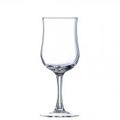 Cepage Set 48 Calici Sherry 12,5 cl