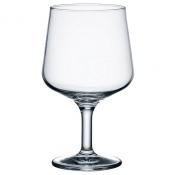 Colosseo Set 6 Calici Goblet 37 cl
