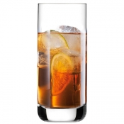 Convention Set 6 Bicchieri Long Drink 38 cl