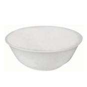 Coppetta Insalata Cm 16,5 Bone China