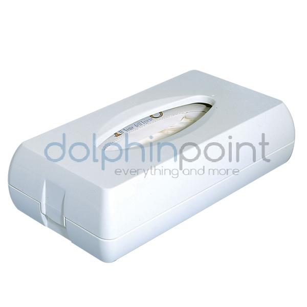da52eb03a6 dolphinpoint.it - shop on line - Distributori Veline