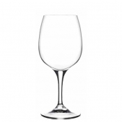 Daily Set 6 Calici Acqua 34 cl Crystal Glass