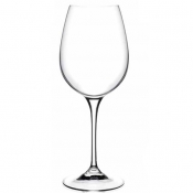Daily Set 6 Calici Rosso d'Annata 58 cl Crystal Glass