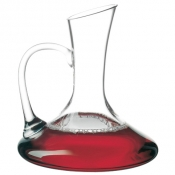 Denizli Bottiglia Decanter 100 cl