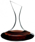 Danizli Decanter Vino 175 ml