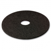 Scotch Brite Abrasive Discs