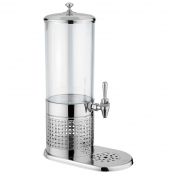 Juice And Cold Drink Dispenser Lt 8 Pinti