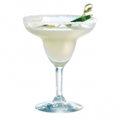 Calice Elite 27 cl Margarita