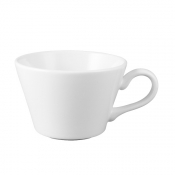 Tazza Caffellatte cl cl 28 Flair