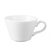 Tazza Caffellatte Grande cl 43 Flair